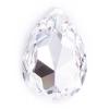 Crystal (Gold Foiled)